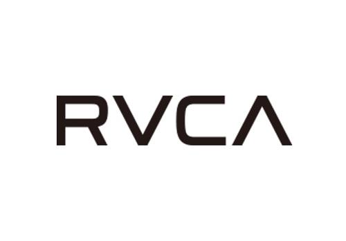RVCA ルーカ