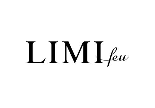 LIMI feu リミ フゥ