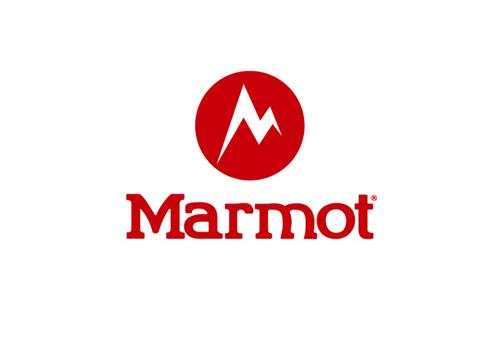 Marmot マーモット