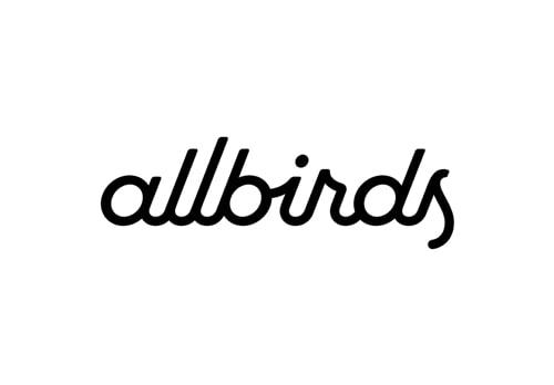 Allbirds オールバーズ