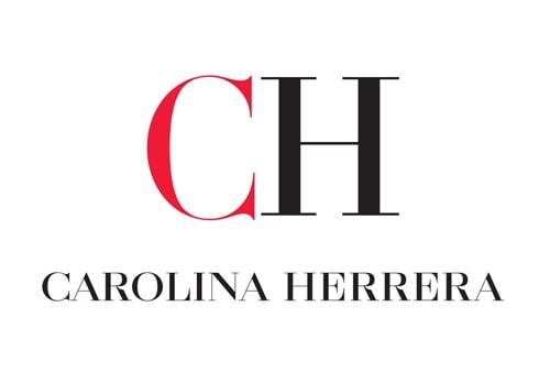 CH CAROLINA HERRERA シーエイチ キャロリーナ ヘレラ