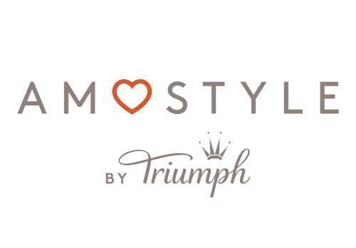 AMOSTYLE BY Triumph アモスタイル バイ トリンプ