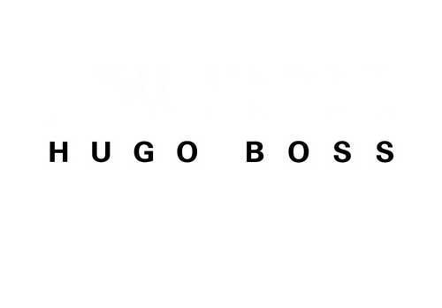 HUGO BOSS ヒューゴ ボス