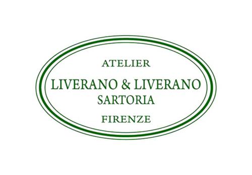 LIVERANO & LIVERANO リヴェラーノ リヴェラーノ