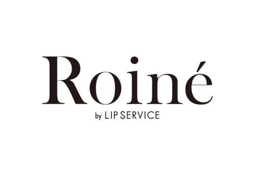 Roine by LIP SERVICE ロイン バイ リップサービス