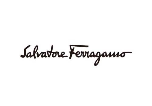 Salvatore Ferragamo サルヴァトーレ フェラガモ