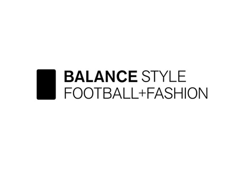 BALANCE STYLE FOOTBALL + FASHION バランス スタイル