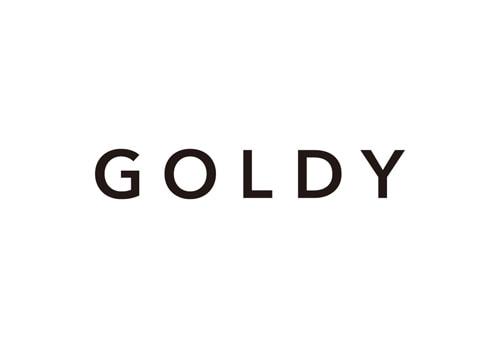 GOLDY ゴールディ