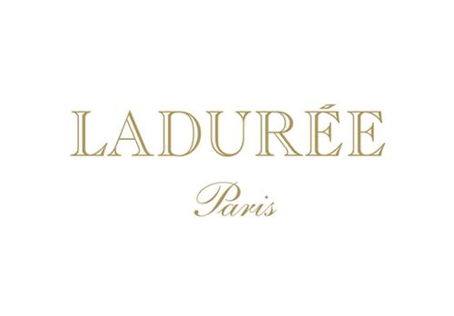 LADUREE PARIS ラデュレ パリ