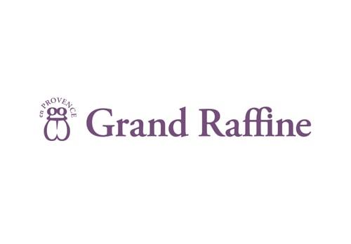 Grand Raffine グランラフィネ