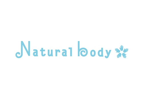 Natural Body ナチュラルボディ