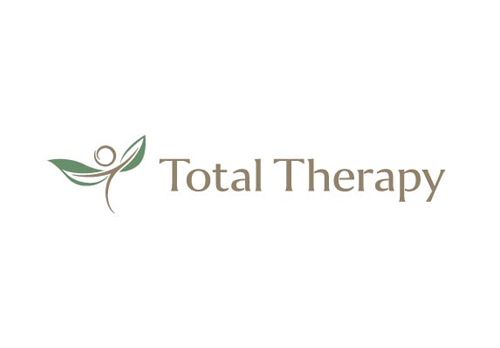 Total Therapy トータルセラピー