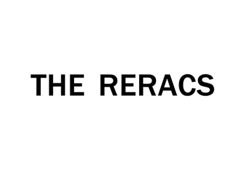 THE RERACS FITTING HOUSE ザリラクス フィッティング ハウス