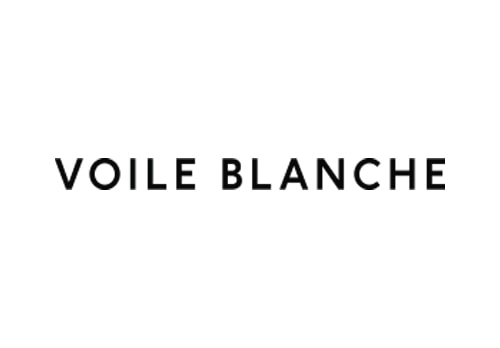 VOILE BLANCHE ボイル ブランシェ