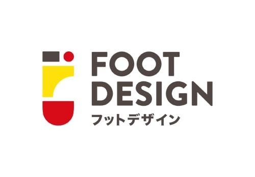 FOOT DESIGN フットデザイン