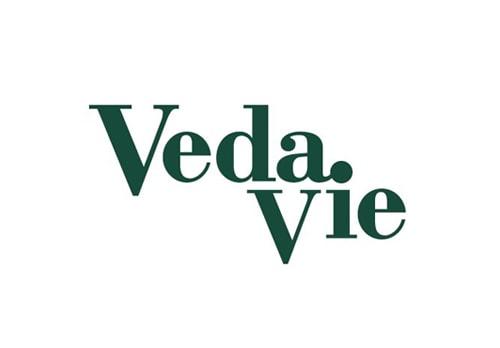 Veda Vie ヴェーダヴィ