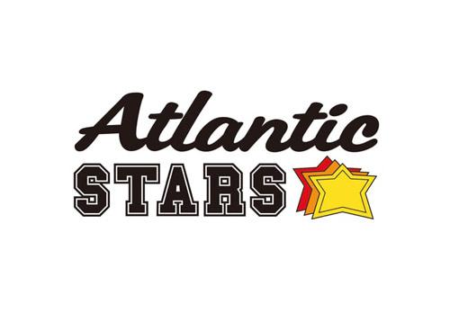 Atlantic STARS アトランティック スターズ