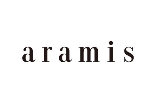 aramis アラミス