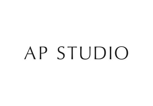 AP STUDIO エーピー ストゥディオ