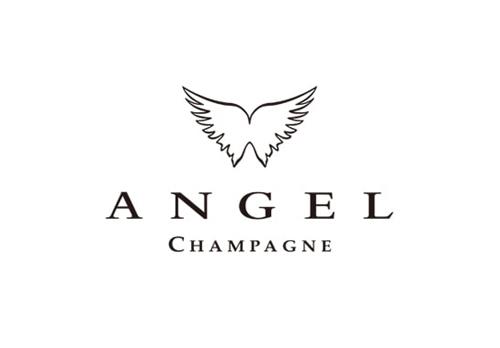 ANGEL CHAMPAGNE エンジェル シャンパーニュ