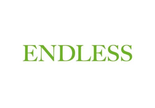 ENDLESS エンドレス