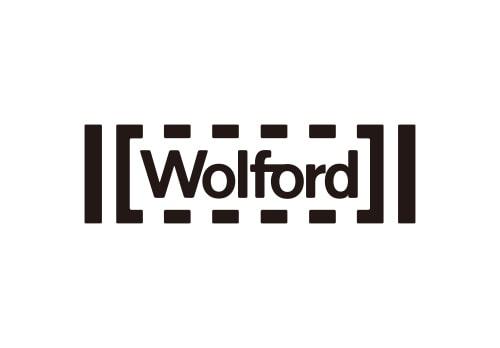 Wolford ウォルフォード