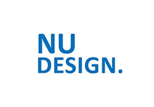 NU DESIGN. ヌー デザイン