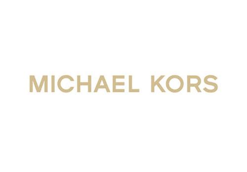 MICHAEL KORS マイケル コース