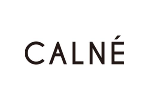 CALNE カルネ