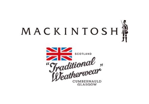 MACKINTOSH/Traditional Weatherwear マッキントッシュ トラディショナル ウェザーウェア