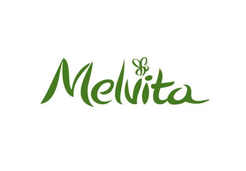 Melvita メルヴィータ