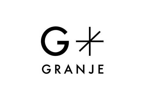 GRANJE グランジェ