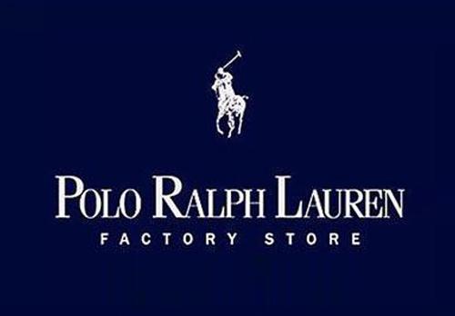 POLO RALPH LAUREN FACTORY STORE ポロラルフローレンファクトリーストア