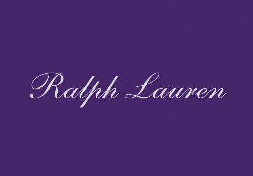 RALPH LAUREN Purple Label ラルフ ローレン パープル レーベル