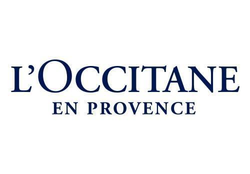 L'OCCITANE en provence ロクシタン アン プロヴァンス