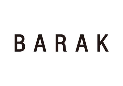 BARAK バラク