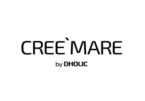 CREE'MARE by DHOLIC クリマレ バイ ディーホリック